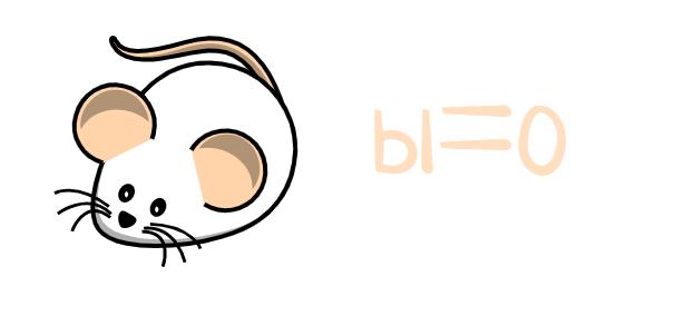 ребус с мышкой, шифровка слова мошка