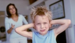 Послушный ребенок - мечта любого родителя!