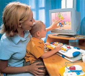 Компьютерные Развивающие Игры Для Детей 6-7 Лет