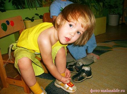 Как бороться с медлительностью ребенка? В чем причина?