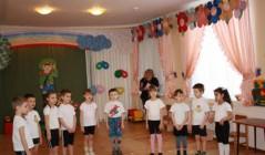 veselaya-povtoryalochka