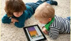 Дети и гаджеты: есть ли опасность?