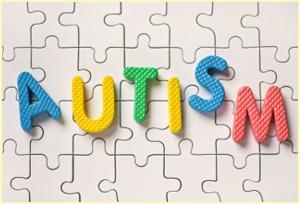 Аутизм у детей - виды аутизма, симптомы и признаки