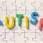 Аутизм — виды, симптомы и причины