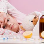 Как улучшить здоровье ребенка без лишних хлопот