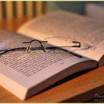 Совместное чтение книжек на ночь