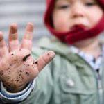 Лямблия – насколько страшен «черт» и нужно ли лечить ребенка