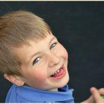 Ринолалия у детей. Этапы её коррекции